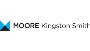 IPA Teams Up with Moore Kingston Smith on Accelerator Scheme for Start-Ups