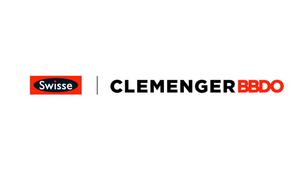 Swisse Wellness Appoints Clemenger Bbdo Melbourne as Creative Partner