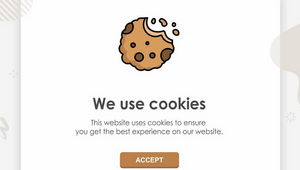 The Cookie Is Dead. Long Live… What Exactly?