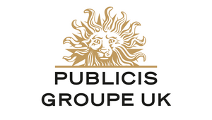 Publicis Groupe UK Puts Family at the Centre with Series of New Policies for Its Employees