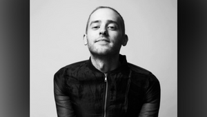 SKUNK Signs Anthony Caronna for Commercials and Music Videos
