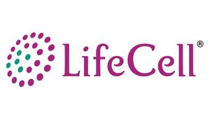 LifeCell International Appoints Mullen Lintas as Creative Partner