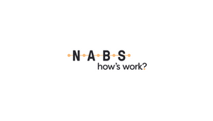 NABS Steps Up Support for LGBTQ+ Adlanders with Dedicated Speed Mentoring Event