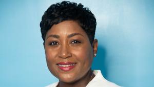 VaynerX Appoints Vanessa Vining as First Chief Diversity Officer