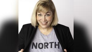 BBDO Minneapolis Appoints Laura Fegley as CCO