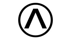 WPP Acquires Leading AI Technology Company Satalia