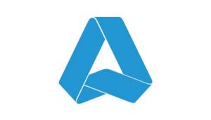 CHEP and Areteans Announce New Strategic Partnership