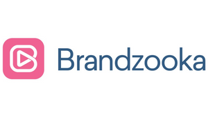 Brandzooka Ranks in Top 1000 of the Fastest Growing Private Companies in the Inc. 5000