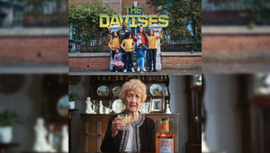 McCann Manchester and UK Awarded at Effies for Aldi UK and RLWC