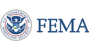 FEMA Selects Ogilvy Joint Venture to Lead Community Engagement and Risk Communication Programme