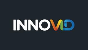 Yangaroo Partners with Innovid for CTV and Digital