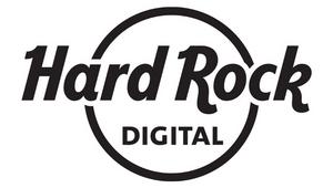 Hard Rock Digital Names Droga5 New York Agency of Record