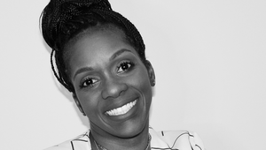 Celeste Hubbard-Breen Joins Hecho Studios as President