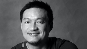 Bestads Six of the Best Reviewed by Akae Wang, Executive Creative Director, Tencent, China