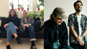 Who Wot Why Expands Creative Department with Four New Hires