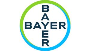 Lintas Live Wins PR and Social Media Mandate for Bayer India's Saridon & Supradyn