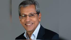 Wunderman Thompson Names Tarun Rai Executive Director Strategic Initiatives, APAC