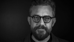 Bestads Six of the Best Reviewed by Levi Slavin, Incoming CCO, Howatson+Company, Australia