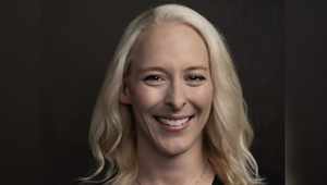 TBWA\Chiat\Day Los Angeles Elevates Kirsten Rutherford to ECD