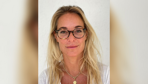 Lively Worldwide Appoints Raffaella Galliano as Client Services Director