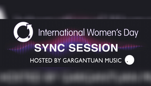 What Makes Music 'Syncable'? UK's Top Female Music Supervisors Discuss