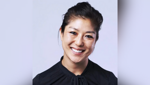 Geometry Ogilvy Japan Appoints Mary Lee to Lead Experience Practice