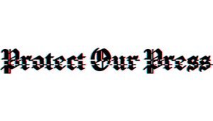 Havas Media Group Joins Protect Our Press in Latest Initiative to Support Local News Growth
