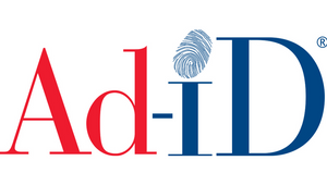 NBCUniversal Partners with Ad-ID to Launch a New Standard for Advertisers Across One Platform