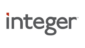The Integer Group Launches Growth Sciences Practice