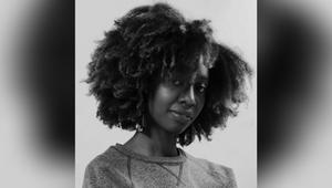 Director Amandla Baraka Signs with Little Minx