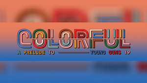 The One Club and Russell's Reserve Launch Global COLORFUL Grant for Young BIPOC Creatives