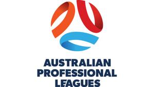 Australian Professional Leagues Appoints R/GA as Lead Agency