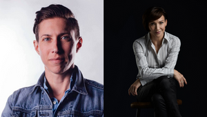 VMLY&R Bolsters Creative Leadership in New York with Two Executive Creative Director Hires