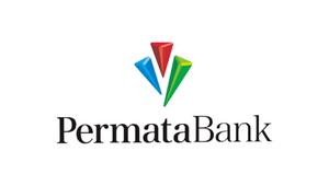 M&C Saatchi Indonesia Wins PermataBank Business