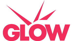 GLOW Named Content Marketing Agency of the Year by Digiday