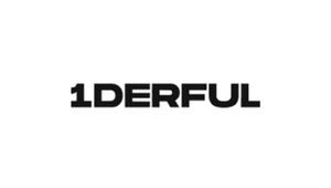 Australian Fintech 1derful Appoints Forever Beta as Lead Agency