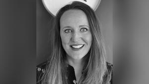 Coffee & TV Promotes Leonie Moreton to Managing Director