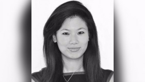 BMG Production Music Appoints Lucinda Tse as Director of Legal & Business Affairs