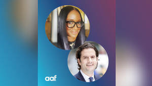 Tiffany R. Warren Named Chair of the American Advertising Federation National Board of Directors for 2021-2022
