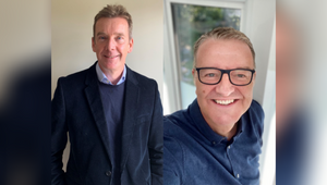 M&C Saatchi Group Announces Key Management Changes