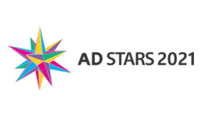 Ad Stars Is Recruiting Its New & Young Stars of 2021
