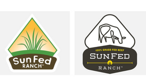 Third Street Helps SunFed Ranch Expand Beyond California with 'ALL BEEF. NO BULL.'