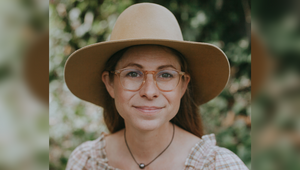 ArtClass Signs Lacey Uhlemeyer for US Representation