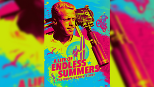 'A Life of Endless Summers: The Bruce Brown Story' Begins Theatrical Tour This Summer