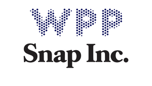 WPP and Snap Inc. Launch Augmented Reality Partnership