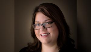 Katherine Ryan Promoted to Programme Director, IAPI