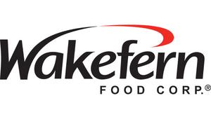 Wakefern Names Huge Brooklyn Digital Agency of Record