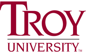 Troy University Names Intermark Group Agency of Record