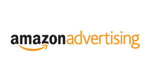 Wavemaker Integrates Amazon Advertising's Overlapping Audiences API into Its Provocative Planning Platform