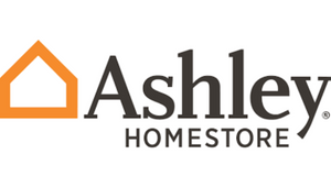 Ashley HomeStore Appoints Code and Theory's Kettle